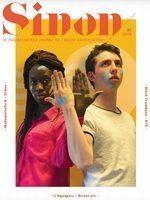 Les 2BTUCI découvrent le magazine Sinon