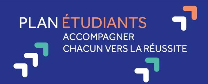 plan_edtudiants_839290.PNG